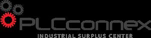 PLC Connex